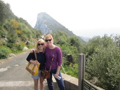 Beach, Sunbathing, Cadiz, Atlantic Ocean, Sevilla, Pizza, Promenade, Monkeys, Rock, Gibraltar