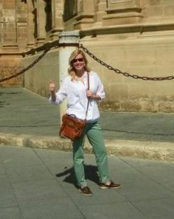 Sevilla, Cathedral, Alcazar, Tapas, Sotogrande, Port