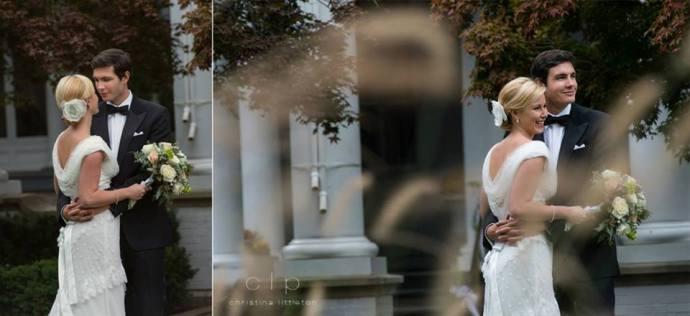 Christina Littleton Photography, Clyde Brown Productions, Cincinnati, Earth Tones